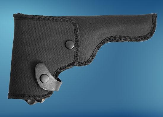 Pistolen Gürtelholster für ME P08