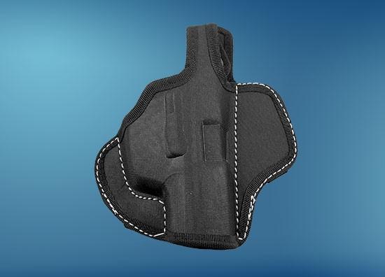 Pistolen Gürtelholster für IWG SP 15 Compact
