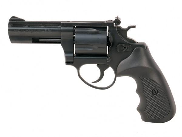 ME 38 Magnum 5.5D, Kal. .22 (5,5 mm) Air
